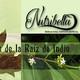 Nutribella - BENEFICIOS DE LA RAÍZ DE INDIO