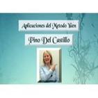 Aplicaciones del Metodo Yuen PINO DEL CASTILLO 2º entrevista