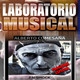 Laboratorio Musical 09.- En shock