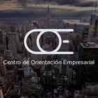 104.- Ana Maria Y Mauricio Correa - La Promesa Del Negocio