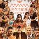 AEW Fyter Fest 19