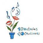 10 historias 10 canciones 84 - canciones con nombre de mujer II