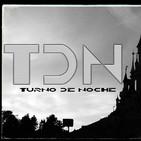 """TDN 02X27: 11-S """"Caso Abierto"""" y Nigromantes"""