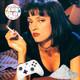 Videojuegos, Sexo y otras Drogas - SPB T3x11