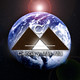 Ciencia y Más Allá (5/03) 7Tx20. Programa Nº 153: • Del Salto Cuántico a la realidad deseada. El futuro Bioluminiscente.