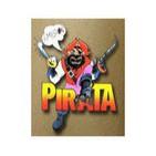 Emisión Pirata viernes 21-02-2014