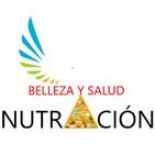 Podcast 9 - Nutrición, Belleza y Salud- Necesidades Nutricionales de un Adulto