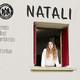 MKpod. AKUSTIKOA || NATALI duo (2019-07-28)