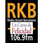 Entrevista a Ricardo Eiriz en RKB