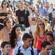 Apoyan jóvenes de Arroyo Naranjo medidas orientadas en Cuba