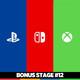 GAMELX Bonus Stage #12 - Los servicios de suscripción en consolas