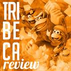 Episodio 1x06 La de las noticias y el Donkey Kong Country: Tropical Freeze