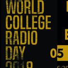 RRUM 051018 Radio-IBERO Puebla