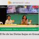 FIN DE LAS DIETAS BAJAS EN GRASA - Lucia Redondo - 10a FERIA ALIMENTACIÓN Y SALUD