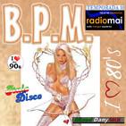 B.p.m.- 404 (02-07-2020)