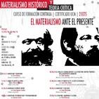 7 Jorge Riechmann - Marxismo y ecología