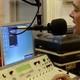 El puente sonoro 5.0 - 73 -