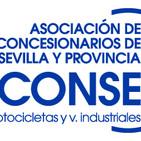"""Campaña ASCONSE """"Servicios posventa oficiales"""""""