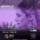 Audiotopía 793: Malí