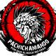 Pachichaniando THOR Cali 18 09 2019