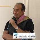 La Revolución Cuántica al servicio de la Salud con profesor Aziz El Amrani Joutey 3 Parte