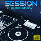 Session Radio Show - Episodio 2