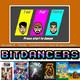 BitDancers 1x06 - TOASTY - Condimento a Base de Queso Edition