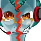 """Volgrand: Música y fandom 1x03: """"Podría ser un buen fanfic... pero no lo es"""""""