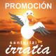PROMO Loteria Peñota 190617