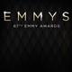 3x04: Emmys 2016