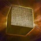 La Nueva Jerusalén (Ap. 21:1-27)