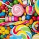 Episodio 30 - Somos lo que comemos. Nutrición y Alimentación – Parte II