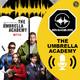 'The Umbrella Academy', el 'boom' de las series de jóvenes superhéroes - Más allá del hype (SensaCine)