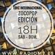 22º_zOcOpOp_International_M7Radio_022_FLDerby.