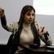 (ABC) Mariana Giordano - Investigadora del CONICET