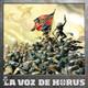 LVDH 34 - Entrevistas a personas que hacen grande a Warhammer 40.000