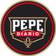 PepeDiarioExpress#536: Una noche para abrazar a la NBA