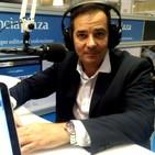 Entrevista José Luis Cases, promotor de Tradertwit.