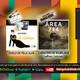 01-03-2020 #Vuelo714Radio1M ALEX CINE CINE Y CINE