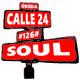 #126# Soul - Calle 24