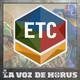 LVDH 77 - ETC 2018, el torneo mundial de 40k