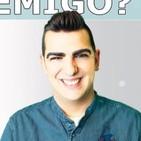 EL KARMA, ¿MAESTRO O ENEMIGO? con Sergio Ramos - Conferencia