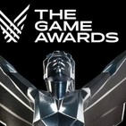 EBP 5x31 - Nominados a los GAME AWARDS, el anuncio de Half-Life Alyx, ¿qué pasa con IN THE VALLEY OF GODS?