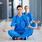 223.- ¿Máster universitario de Mindfulness para médicos, profes, empresarios? ¡Sí, que buena noticia!