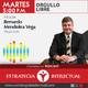 Orgullo Libre (Política criminal en México y sistema penal acusatorio)