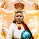 Gracias a D10S: Messi