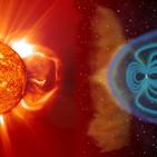 La tormenta solar perfecta [Ep.159]