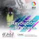 El Hilo De La Historia 013 - La Revolución Francesa