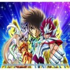 1x27 Saint Seiya: Manga; Figuras; Eventos; Curiosidades; Sueños de Soldado; Concurso; Opiniones Saint Seiya Omega