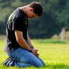 Cuando solo Dios es suficiente o experimentando al Dios de toda circunstancia